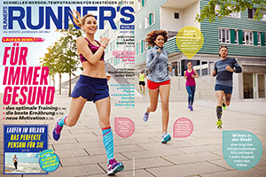 Runners-World-August15-Cover