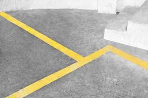 parkinglot03